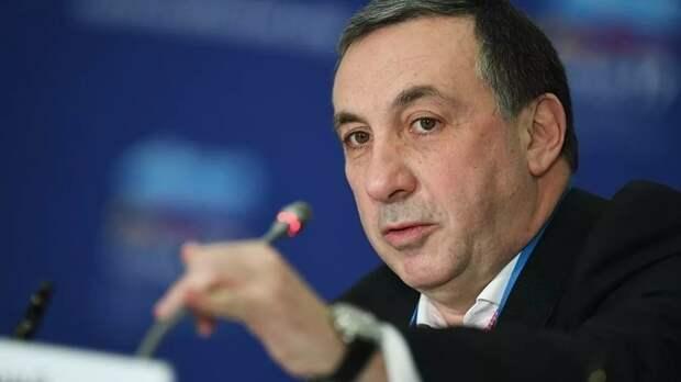 Гинер извинился перед болельщиками ЦСКА за провальный сезон