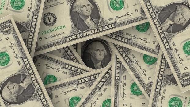 Подсчитано число клиентов российский банков с миллионными сбережениями