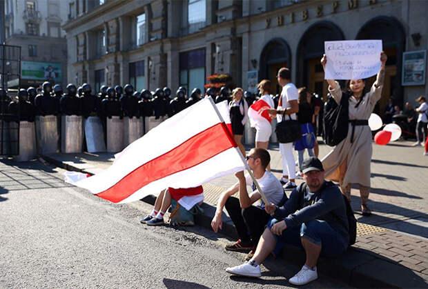«Вели себя как фашисты». Белорусские милиционеры — о режиме Лукашенко, жестокости на митингах и бунте против системы