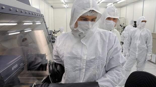 На Урале изобрели биореактор, превращающий яды в электричество
