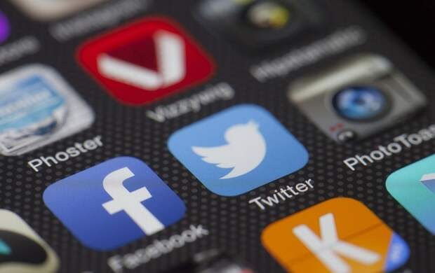 В Twitter появится платная подписка: сколько придется заплатить