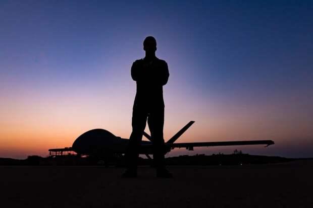 Полторы тысячи целей в секторе Газа, 3,5 тысячи ракет по Израилю: противостояние продолжается