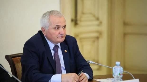 Крым станет для ЕСПЧ проверкой на справедливость — Абажер