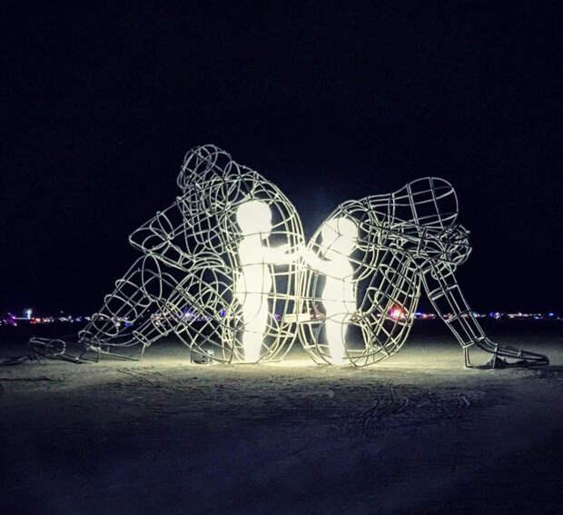amazing-sculptures-34-57bb02e6aff99__880