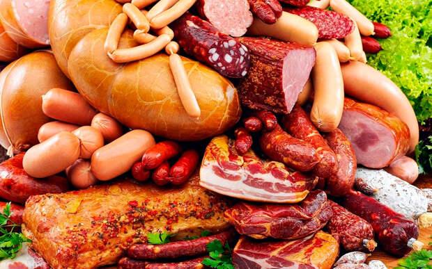 Чего только не нашли эксперты в колбасе! От консервантов до бактерии группы кишечной палочки