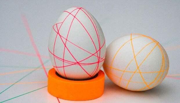 15 креативных идей оформления пасхальные яйца (17)