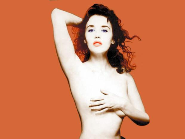 Секс-символ недели: Изабель Аджани!