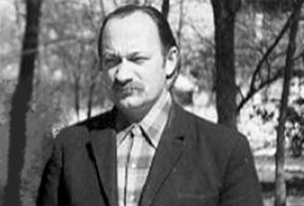 Пранас Бразинскас