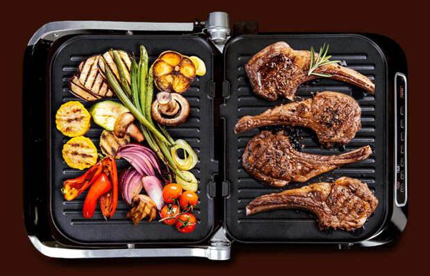Лучше, чем шеф-повар: Кулинарные хитрости, которые поднимут ваше мастерство повара на совершенно новый уровень