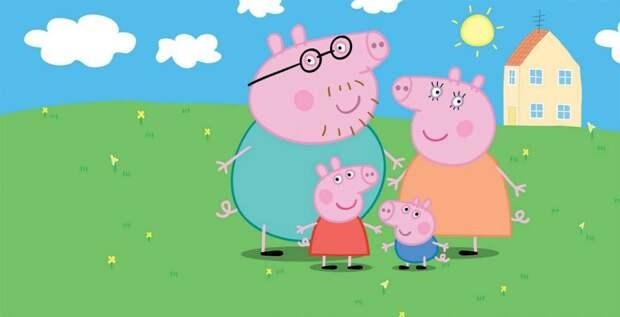 7 мультфильмов, которые помогут вашему ребенку освоить английский