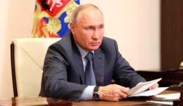Узбекистан отказался пускать ВС США поближе к России