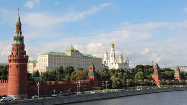 Журналисты усмотрели призыв к вмешательству в дела РФ в публикации Ашуркова