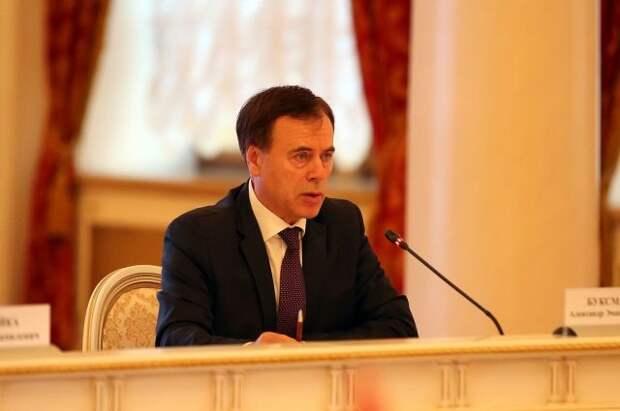 Россия готова защищать права задержанной в Минске россиянки