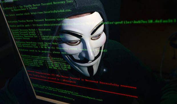 Эксперт предупредил о мошенниках, действующих от имени интернет-магазинов
