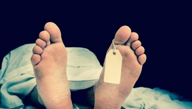 Восставшие из мертвых: 8 реальных случаев воскрешения, которые были задокументированы