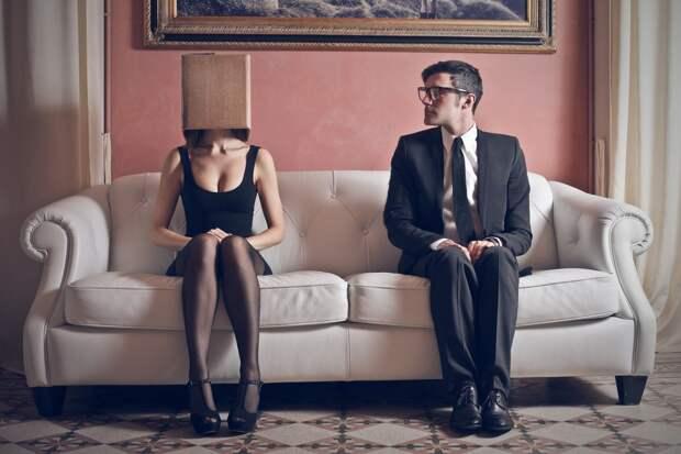 Почему интроверты - невероятно привлекательные люди: 10 причин
