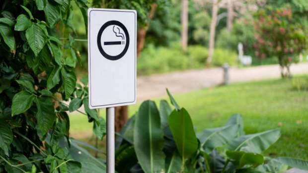 Кабмин предложил индексировать акцизы на табак и алкоголь на уровень инфляции