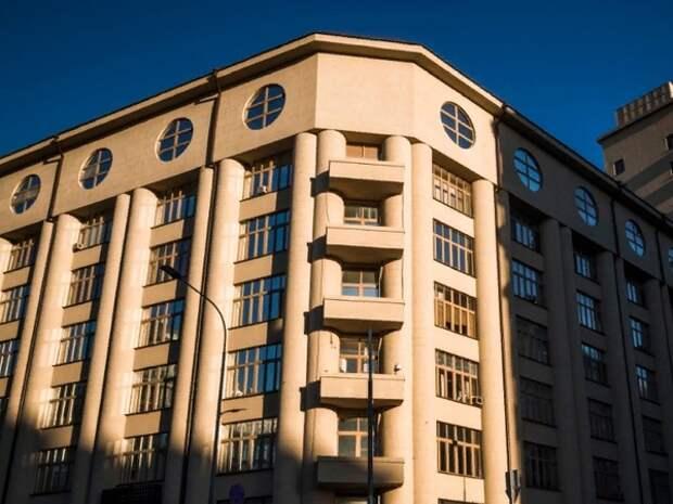 В ФСБ ожидаются кадровые перестановки