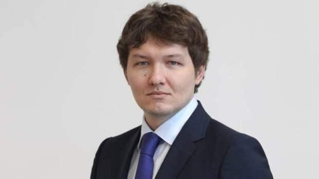 """Координатор проекта """"Победа в каждом из нас"""" поздравил жителей Алтая с 9 Мая"""