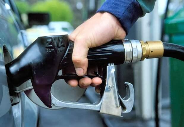 Правительство РФ решило откорректировать демпфер в нефтянке