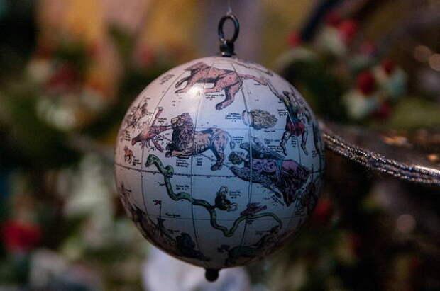 Знаки Земли? детально о главных чертах Тельца, Девы и Козерога