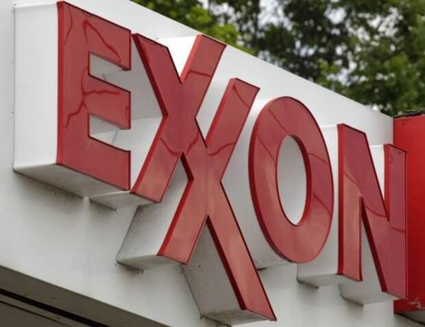 ExxonMobil из-за ESG придется закрыть два крупных проекта?