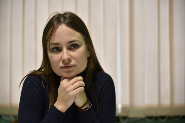 От 20 тысяч до полумиллиона в месяц: стали известны доходы депутатов Петросовета