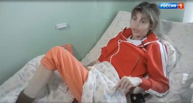 """""""Больше нет сил бороться"""": Аршавина написала прощальный пост"""