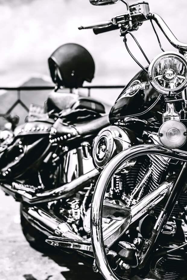 С Днем Рождения, Moto Guzzi!