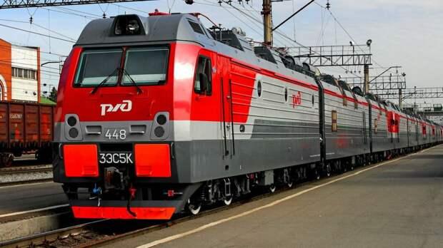 РЖД может исключить вагоны-рестораны из стандартных поездов