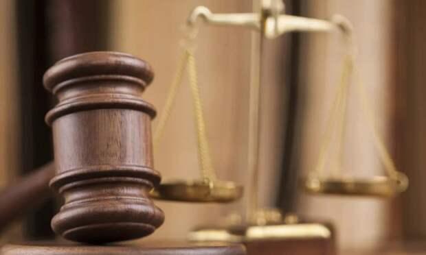 Виновнику смертельного ДТП, вкотором погиб сын бывшего губернатора Архангельской области, смягчили приговор