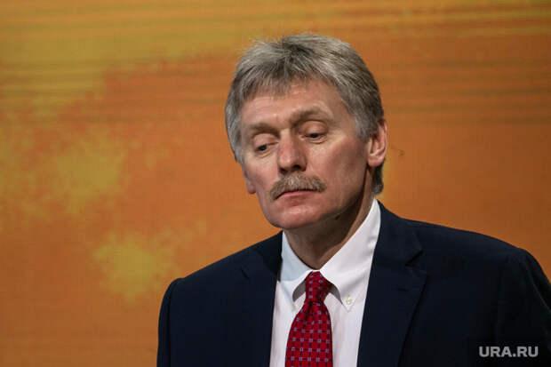 ВКремле ответили наслова Мишустина оросте цен вРоссии