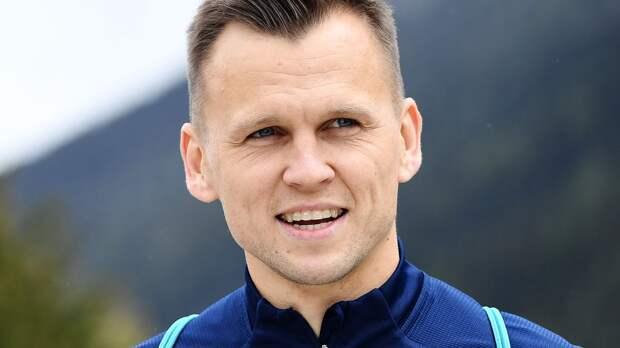 Черышев рассказал, в чем главная сила сборной России: «Если он будет, можем любого соперника победить»