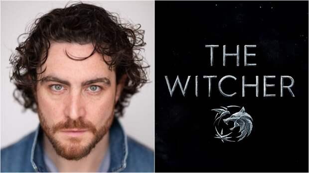 Лоуренс О'Фуорейн составит компанию Джоди Тёрнер-Смит в приквеле «Ведьмака»