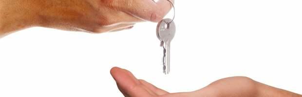 В Шахтинске выдадут 250 бесплатных квартир очередникам