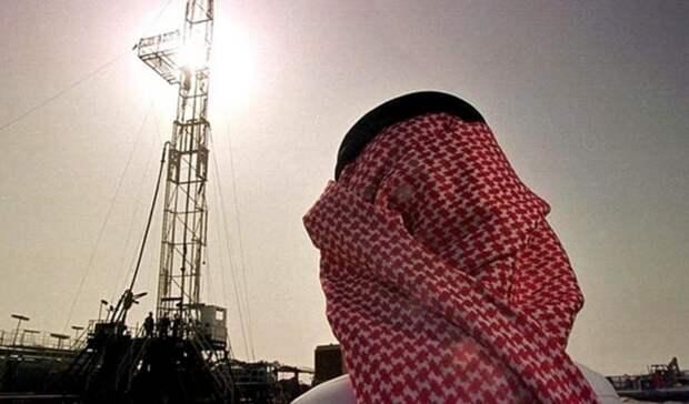 Покупатели вАзии получат саудовскую нефть поболее высокой цене