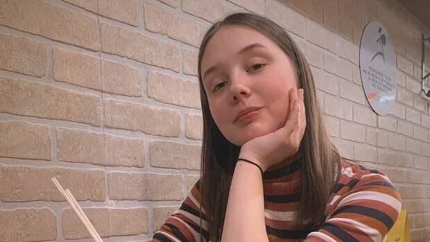 """Пуговка рассказала о своем отношении к сериалу """"Папины дочки"""""""