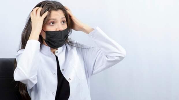 Сколько можно: вРостовской области коронавирус захватывает новые территории