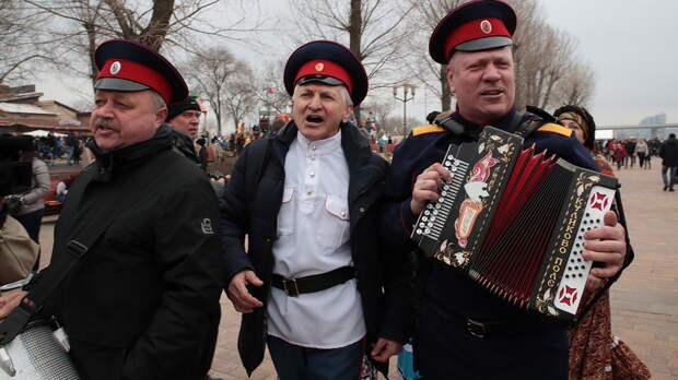 Ростовчан признали самыми болтливыми среди россиян