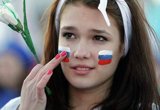Публицист: пора эвакуировать русских из враждебной Латвии