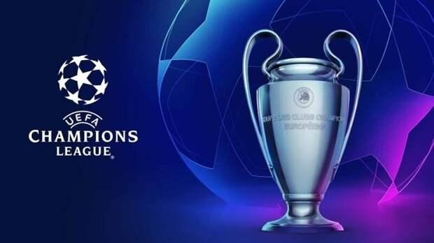 Комитет УЕФА открыл дело в отношении трех команд Суперлиги