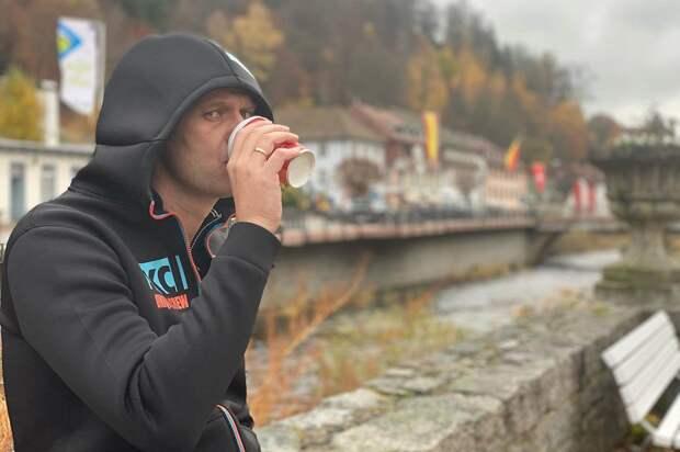 Навальный в Германии.png