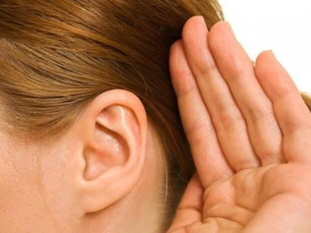 Как убрать серную пробку, когда невозможно посетить врача? Домашнее средство