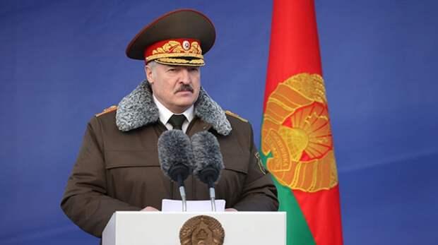 Экстрасенс Миронова рассказала о судьбе Лукашенко и Белоруссии в ближайший месяц