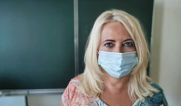 ВРостовской области назвали города сновыми заболевшими коронавирусом