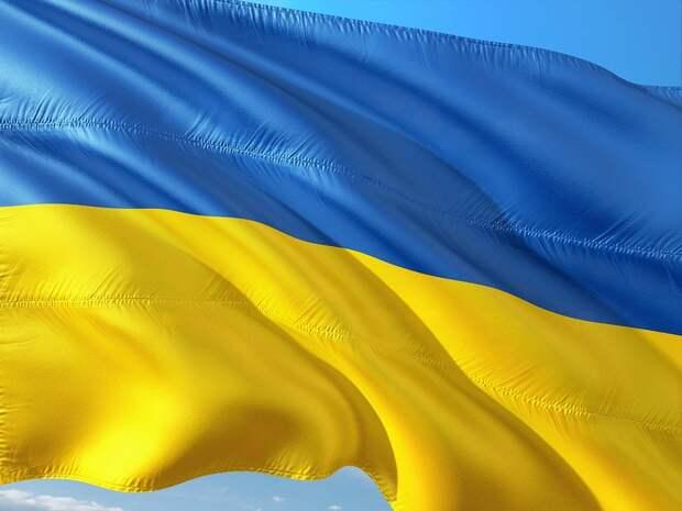Украину заподозрили в желании жить за счёт России
