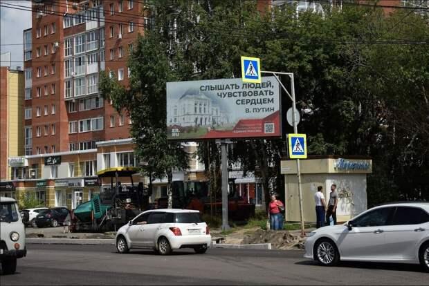 Правительство не поддержало законопроект о наказании за невыполнение предвыборных обещаний