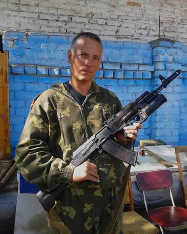 Игорь Пыхалов - о заявлении Назарбаева: В царской России жизнь была не сахар, и не только у казахов