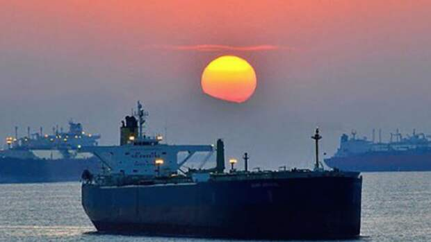 Как-то все разбрелись: новая реальность региональных рынков нефти