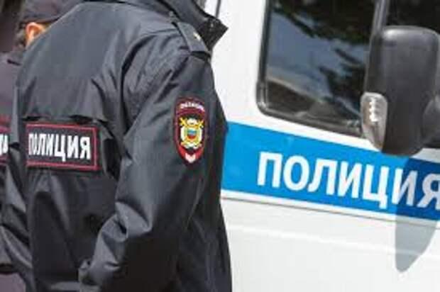В Пермском крае ученик лицея напал с ножом на преподавателя